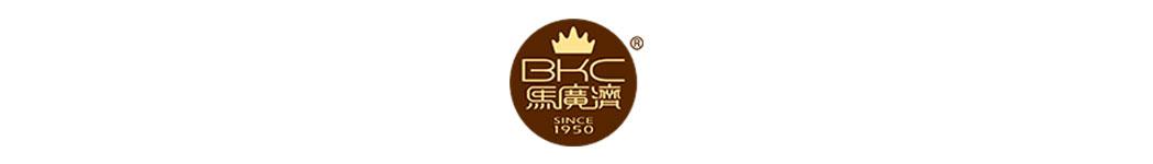 Beh Kwang Chee Enterprise Sdn Bhd