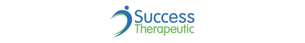 Success Therapeutic Sdn Bhd