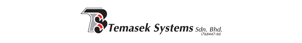 Temasek Systems Sdn Bhd