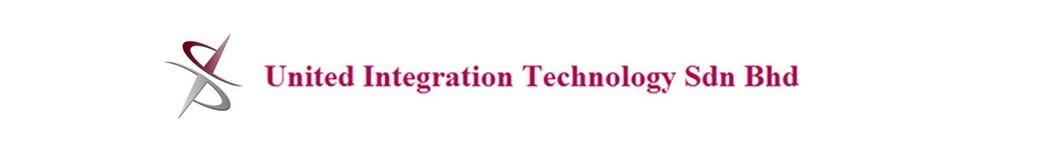 United Integration Technology Sdn Bhd