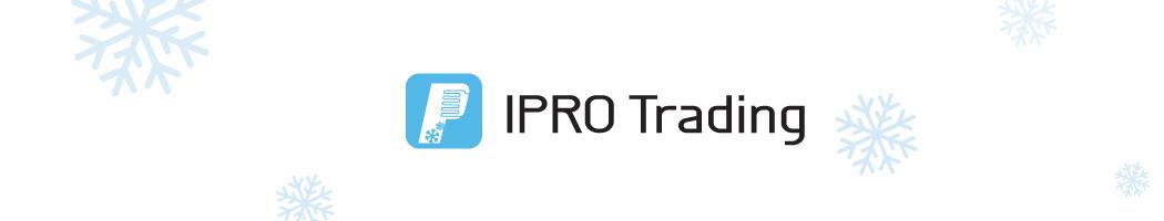 IPRO Trading