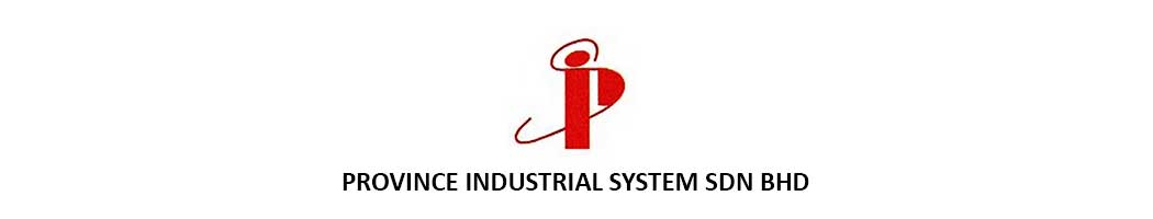 Province Industrial System Sdn Bhd