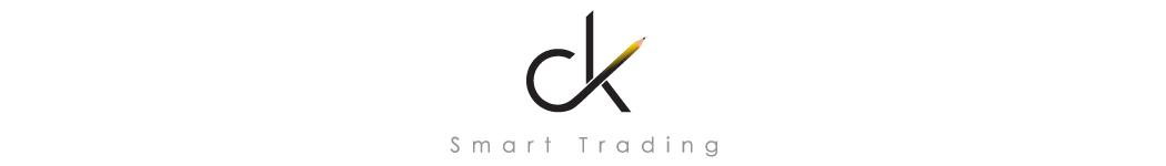 CK Smart Trading