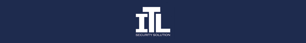 ITL Security Solution