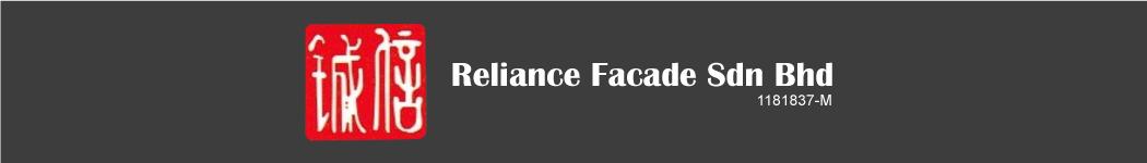 Reliance Facade Sdn Bhd