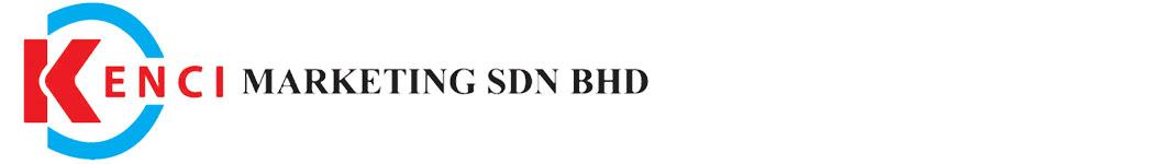 Kenci Marketing Sdn Bhd