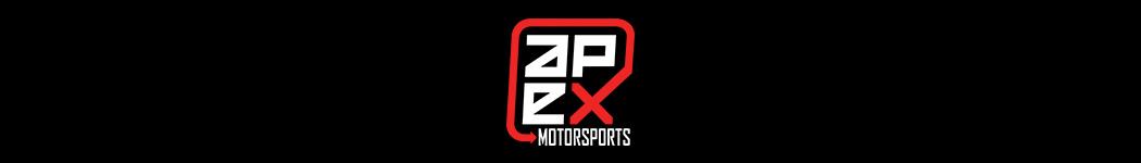 Apex Motorsports Sdn Bhd