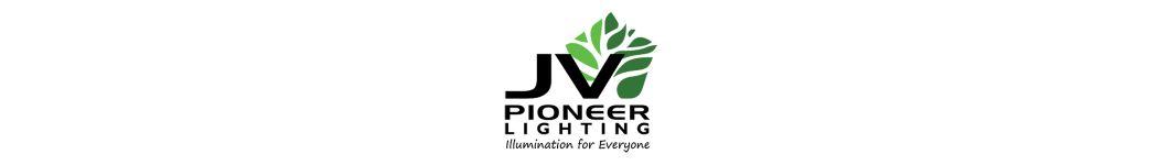JV Pioneer (M) Sdn Bhd