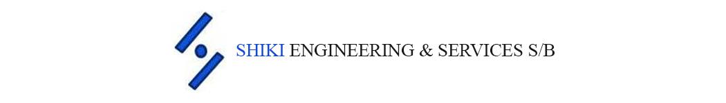 Shiki Engineering & Services Sdn Bhd