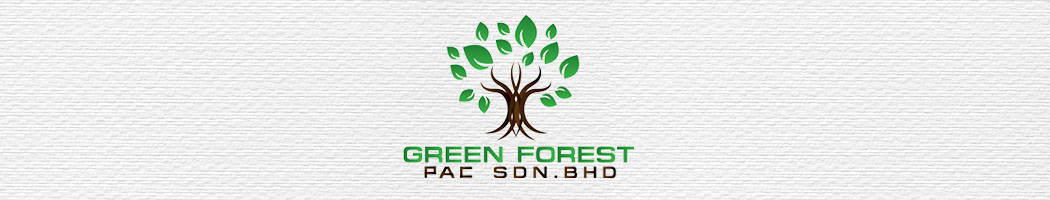 Green Forest Pac Sdn Bhd
