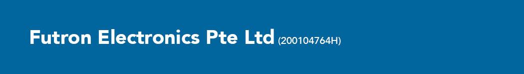 Futron Electronics Pte Ltd