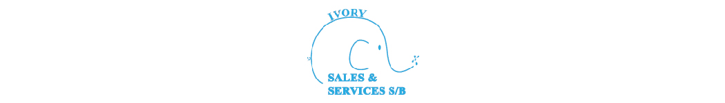 Ivory Sales & Services Sdn Bhd