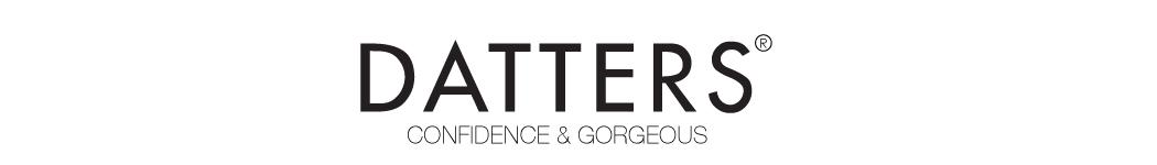 Datters Enterprise Sdn Bhd