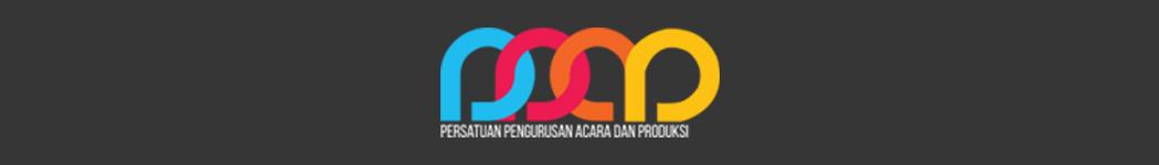 Persatuan Pengurusan Acara Dan Produksi