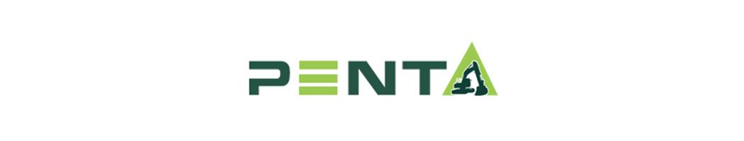 Penta Industries Sdn Bhd