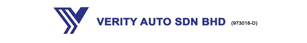 Verity Auto Sdn Bhd
