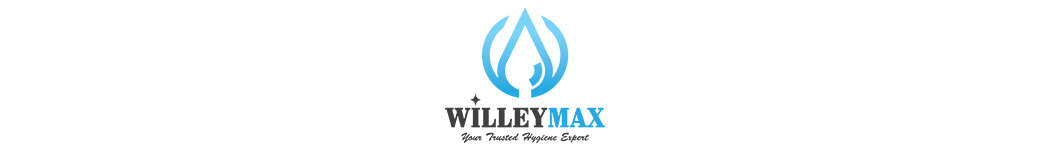 Willey Max Sdn Bhd