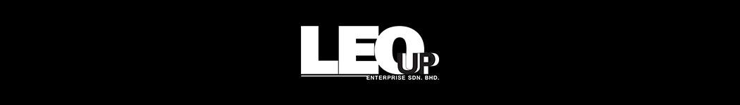 Leo Up Enterprise Sdn Bhd