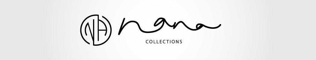 Nana Collections