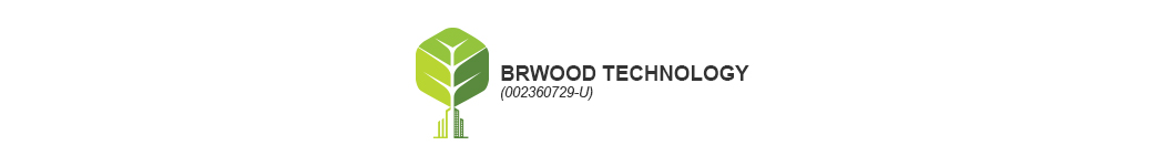 Brwood Technology