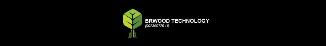Brwood Technology