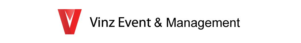 Vinz Event & Management