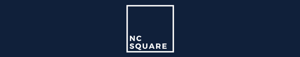 NC SQUARE ADVERTISING SERVICES