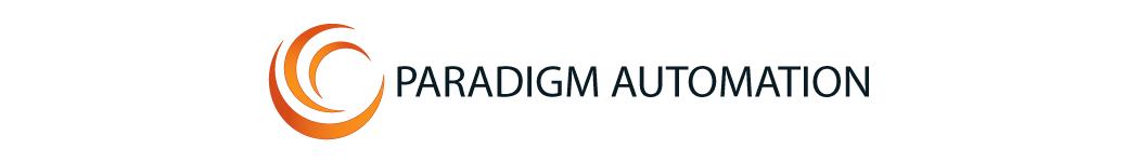 Paradigm Automation Sdn Bhd