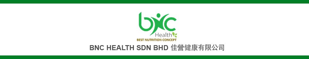 BNC HEALTH & GALLERY