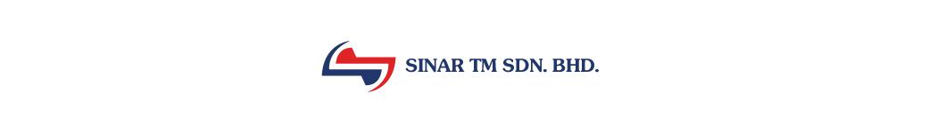 Sinar TM Sdn Bhd
