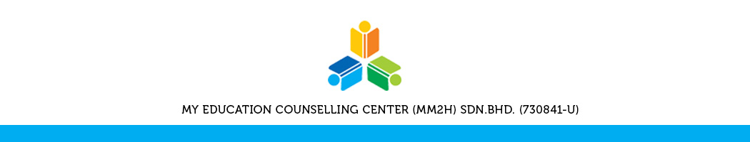 My Education Counselling Centre (MM2H) Sdn Bhd