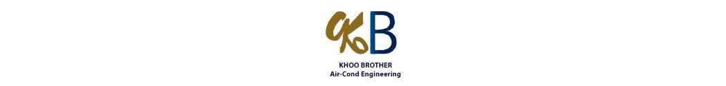 Khoo Brothers Air Cond Engineering Sdn Bhd