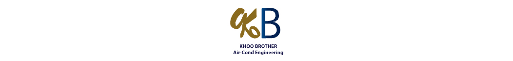 Khoo Brothers Air Cond Engineering Sdn Bhd