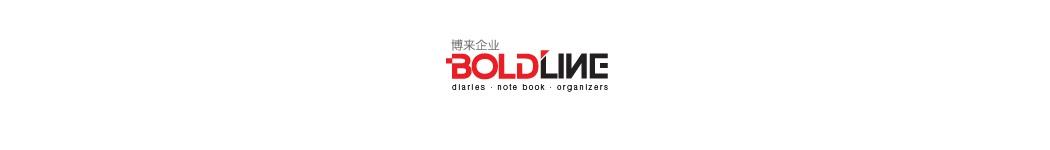 BoldLine Enterprise