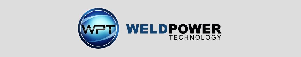 Weld Power Technology & Machinery Sdn Bhd