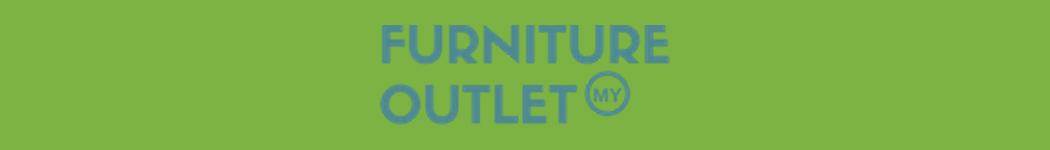 Scandinavian Furniture Outlet