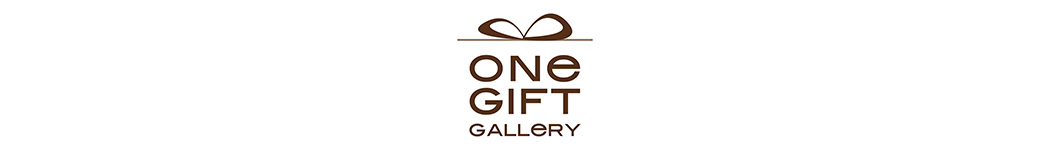 The One Gift Gallery Sdn Bhd