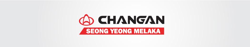 Seong Yeong Motors Sdn Bhd