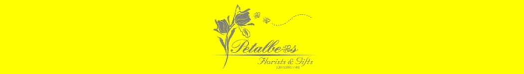 Petalbees Florists & Gifts