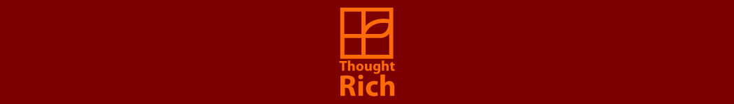 Thought Rich Sdn Bhd