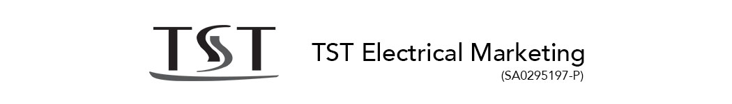TST Electrical Marketing