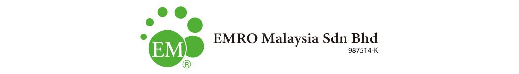 Emro Malaysia Sdn Bhd