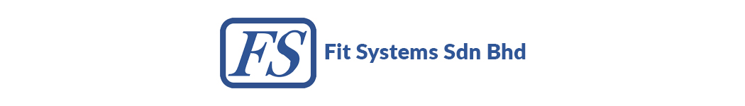 Fit Systems Sdn Bhd