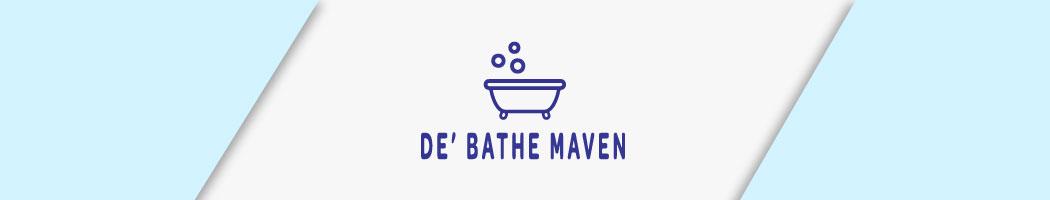 DE'BATHE MAVEN