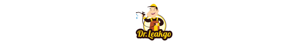 Dr. Leakgo