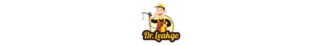 Dr. Leakgo