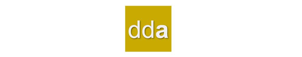 International Designed Design Associates