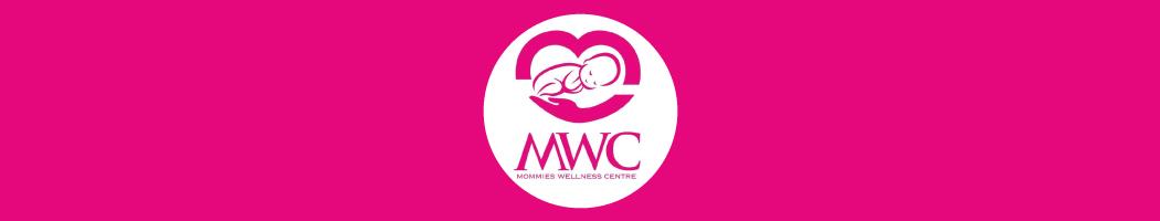Mommies Wellness Centre