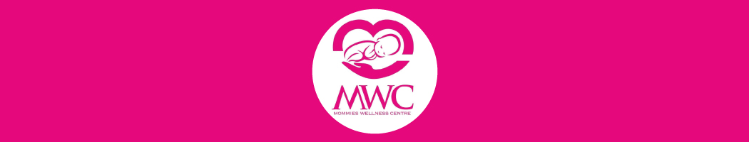 Mommies Wellness Centre
