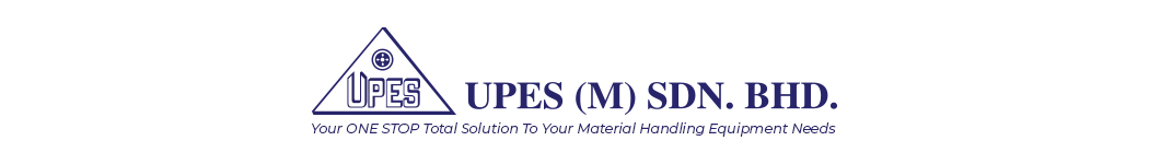UPES (M) Sdn Bhd